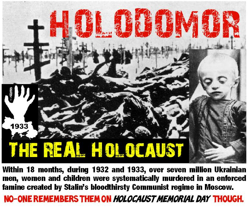http://historyreviewed.com/wp-content/uploads/2017/12/holocaust-holodomor-nobody-remembers-them.jpg